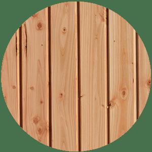 Antifire Brandschutzlack Für Holz Und Holzwerkstoffe