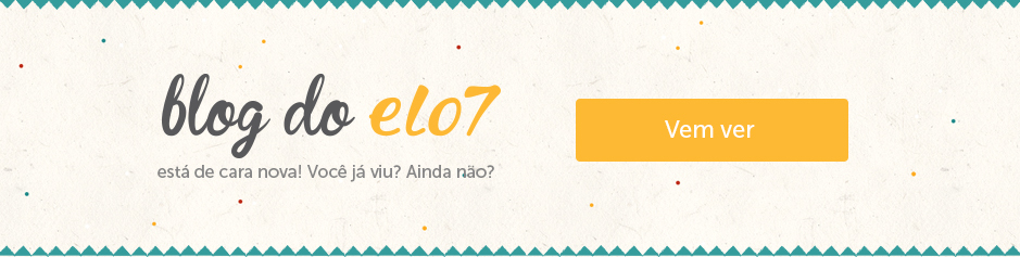 Blog do Elo7