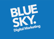 Blue Sky Digital Marketing
