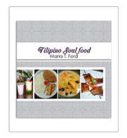 Cover Filipino Soul Food image