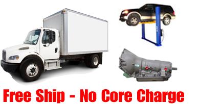 Transmission Pressure Control Solenoid Cost  Street Smart