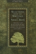 Selections from the Writings of Abdu'l-Baha - Audio Book mp3 zip file