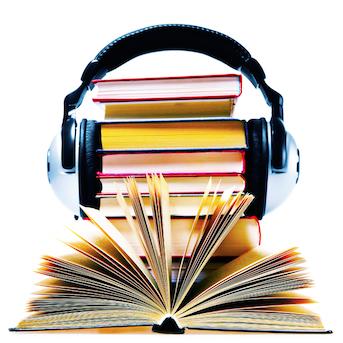 Free Baha I Audio Books