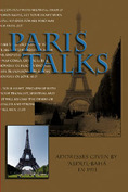 Paris Talks - Audio Book mp3 zip file