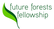 Future Forests Fellowship logo