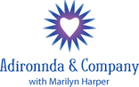 Adironnda & Company with Marilyn Harper