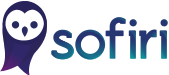 Sofiri Logo