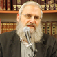 Le Mah'on Méîr section francophone sous la direction du Rav <b>David Partouche</b> - 1ojy01o-rabi67-r-yehuda01-b_02b02b02b02b000000