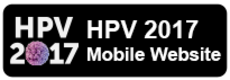 HPV 2017 Mobile Website
