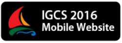 IGCS 2016 - web version