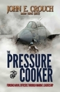 Cover The Pressure Cooker image