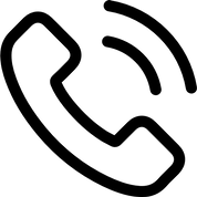 optional-logo