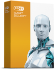 ESET Smarte Security