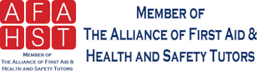 The Alliance of First Aid and Health and Safety Tutors - One Day Courses