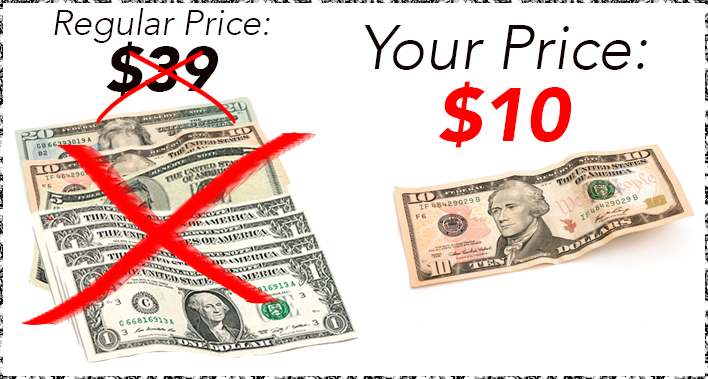 [0cf5f934-dollars39-copy]