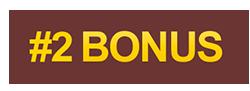 [26afda12-bonus-2]
