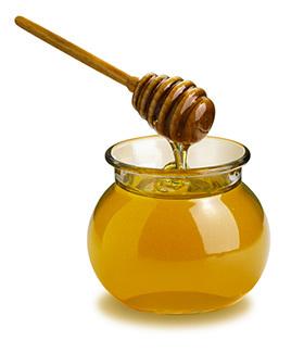 [d7d799d1-honey-2]