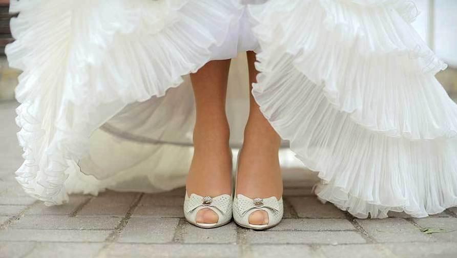 portland wedding dress breast cancer