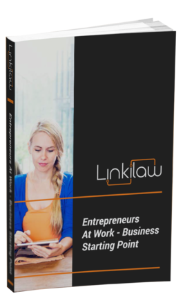 entrepreneurs at work ebook cover