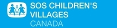 SOS Children's Villages Canada - A loving home for every child