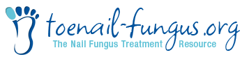 Visit the ultimate online resource for nail fungus treatments, information, research, products, and reviews.