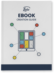 Ebook Creation Guide