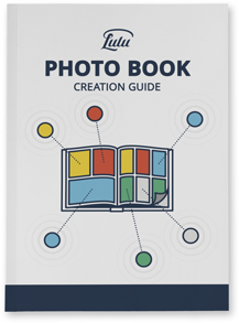 Photo Book Creation Guide