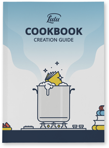 Cookbook Creation Guide