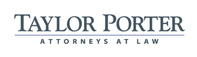 Taylor Porter Attorneys at Law