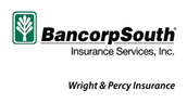 Bancorp South Insurance Services, Inc.
