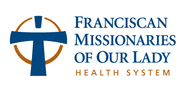 Franciscan Missionaries of Our Lady Health System