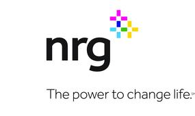 「NRG Energy Inc」の画像検索結果