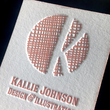 Cotton paperie letterpress ink is transferred to a printing plate and stamped into the paper to create an impression the tactile feel clearly defines letterpress colourmoves