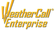 WeatherCall Services, LLC, www.weathercallservices.com