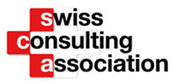 Swiss Consulting Association