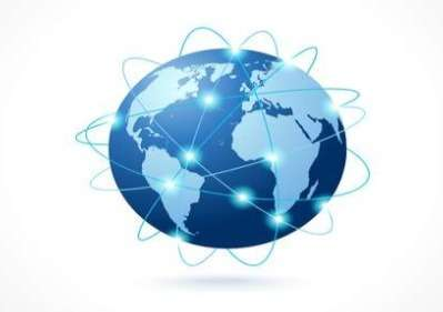 worldwide-coverage