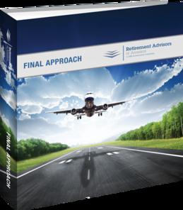 final_approach_retirement_guide