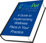 How To Set Up Wellness Plans Veterinary