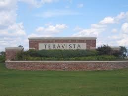Teravista Round Rock TX