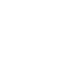 This is The Global Goals for Sustainable Development Logo