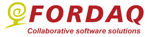 Fordaq Collaborative Software Solutions