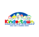 kindertown logo