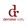 demsker is your broker for 133 west 22nd street