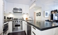 25 bond street condominium noho nyc apartments for sale