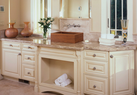 re-bath & kitchens. the smart way to remodel.