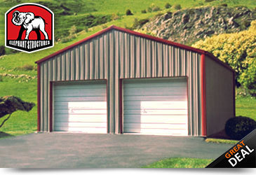 save on quality carports garages u0026 large metal buildings