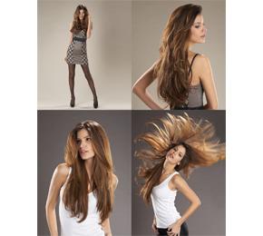 Flashpoints hair extensions 100 privacy guaranteed advanced hair studio london pmusecretfo Gallery