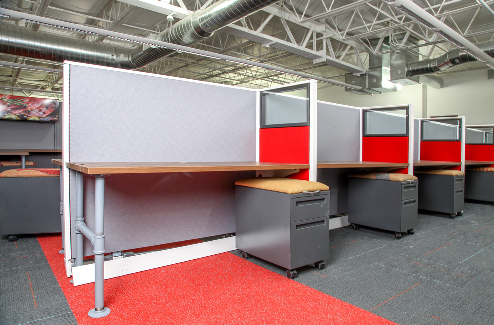office furniture store in kansas city focused on reinventing