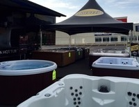 hot tub chemicals and supplies in london ontario