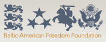 The Baltic-American Freedom Foundation